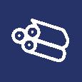 Icono de suministro